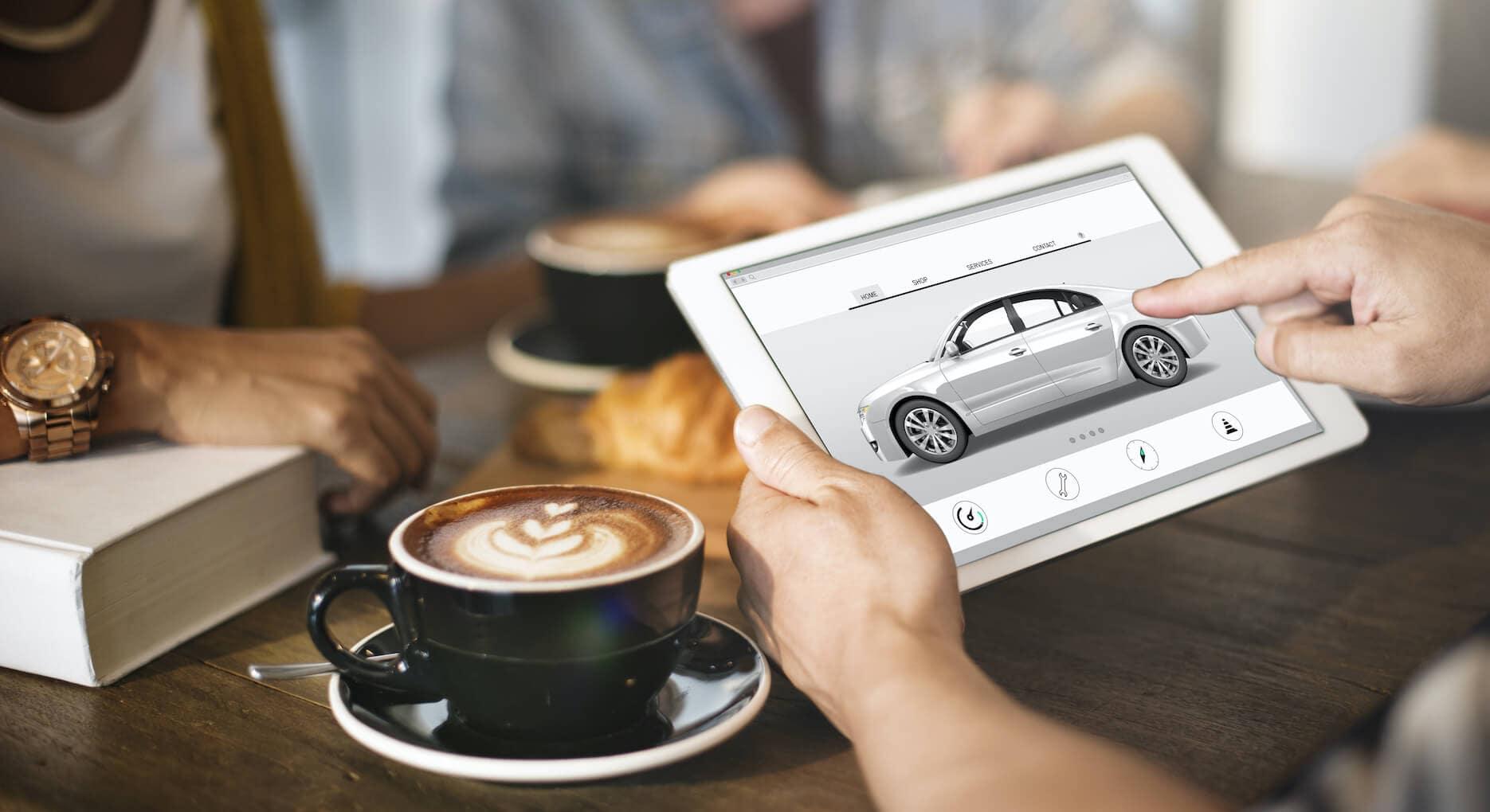 Toyota Reviews