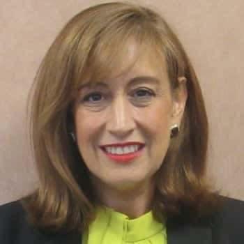 Lisa Avola