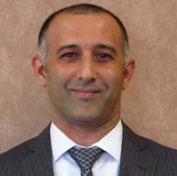Roman Babayants