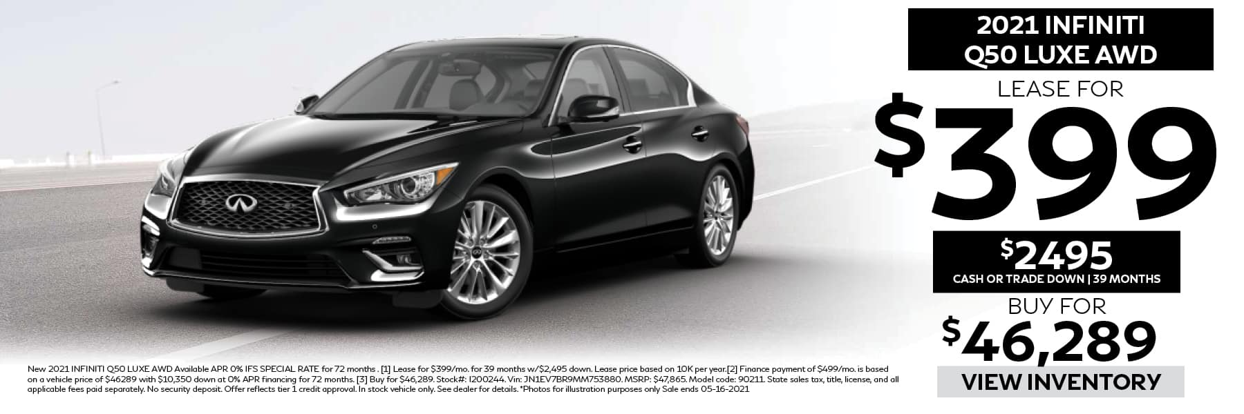 revised_Q50_LUXE_webslides_INFINITI (1)