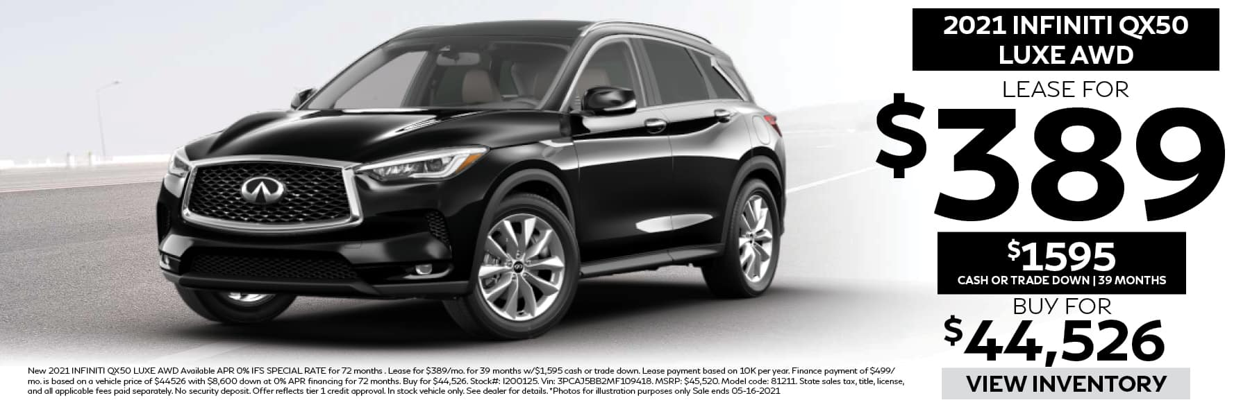 revised_QX50_LUXE_webslides_INFINITI