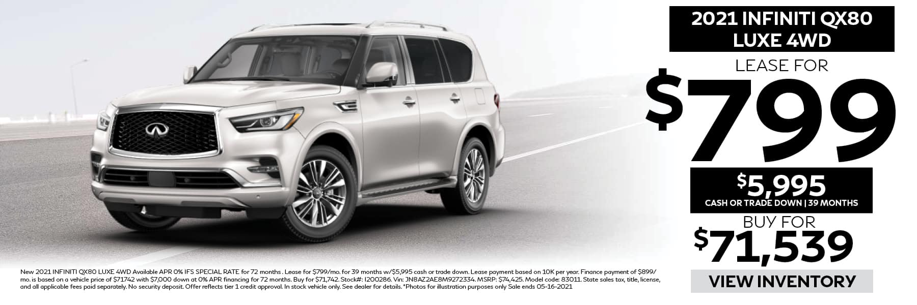 revised_QX80