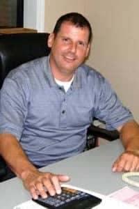 Jeffrey Lissarrague