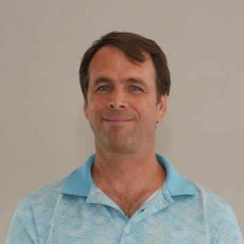 Bob Licht