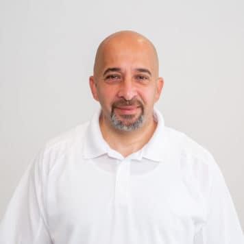 Samer Rawashdeh