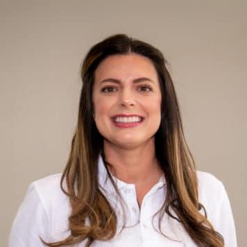Nicole Michalatos