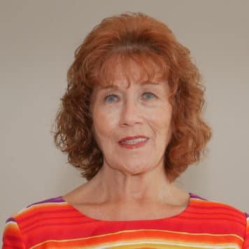 Maureen Till