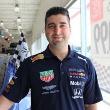 Gianni Fabrizio