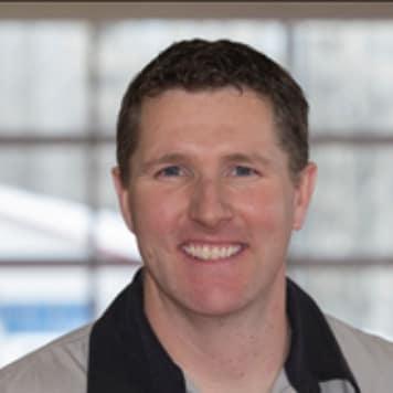 Mike McCallum