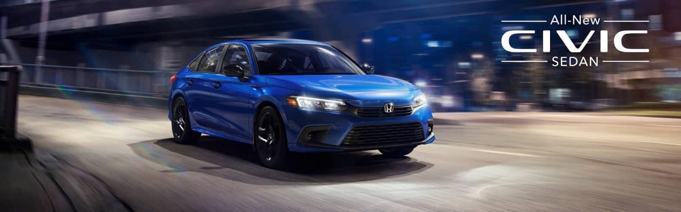 2022_Honda_Civic