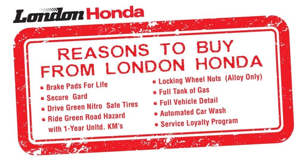 Why_Buy_From_London_Honda