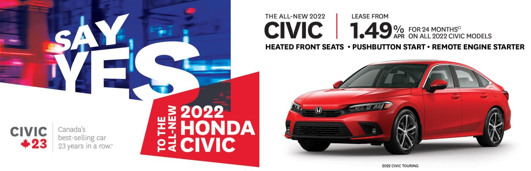 2022_Honda_Civic_Lease_From