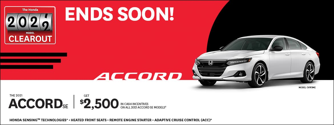 2021_Accord_Model_Clearout