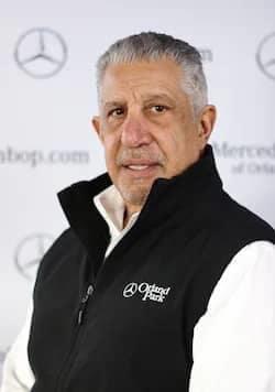 David Nocera