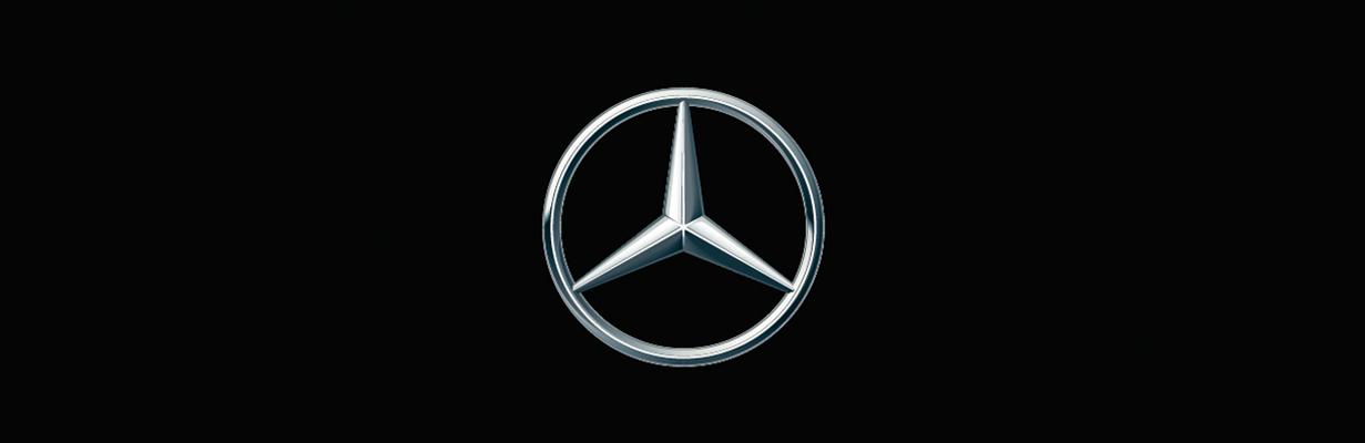Mercedes-Benz of Bourbonnais Recall Check
