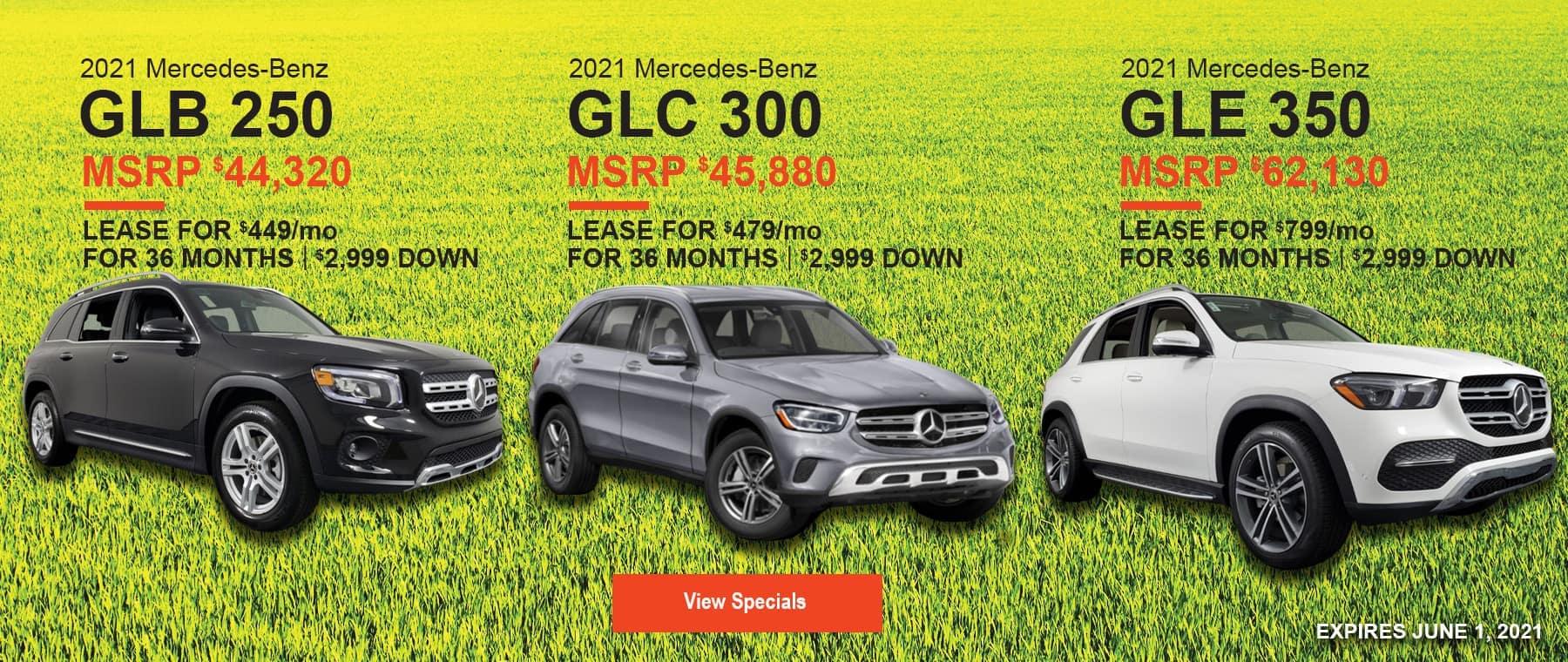 21-0164-Mercedes-LG2_5_6_21-2