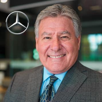 Jim Balogh