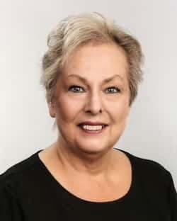 Ann Ryals
