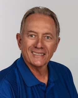 Brad Hanson