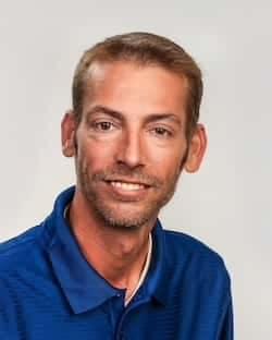 Brian Whalen