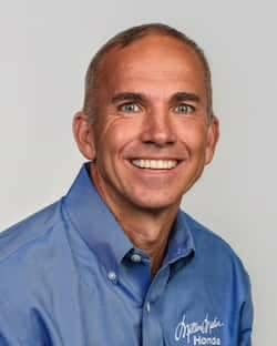 David Copous