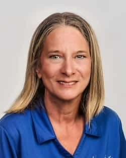 Susan Gittens