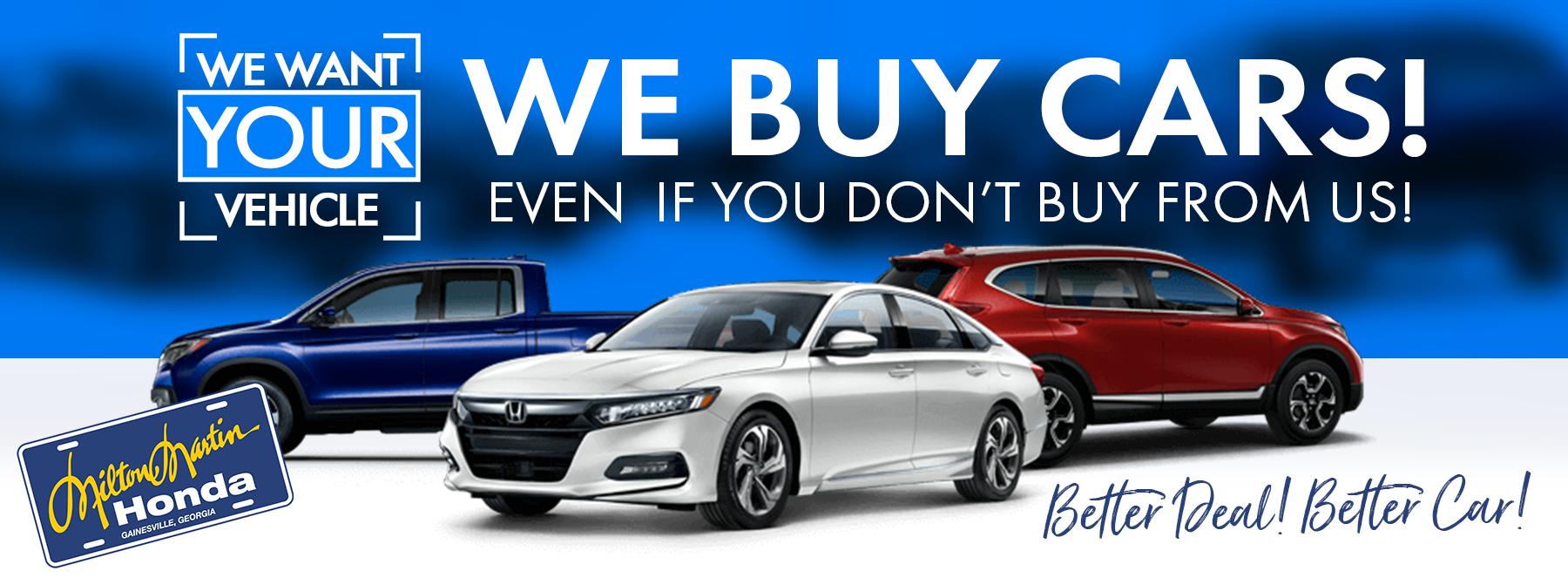 MMH-Generic We Buy Cars-0321