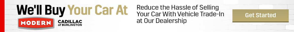 vrp buy your car