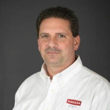 Jim Morelli