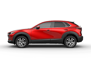 2021-Mazda-CX-30-sideview