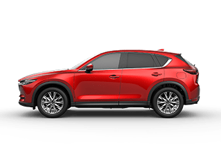 2021-Mazda-CX-5-sideview
