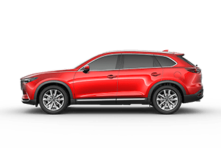 2021-Mazda-CX-9-sideview