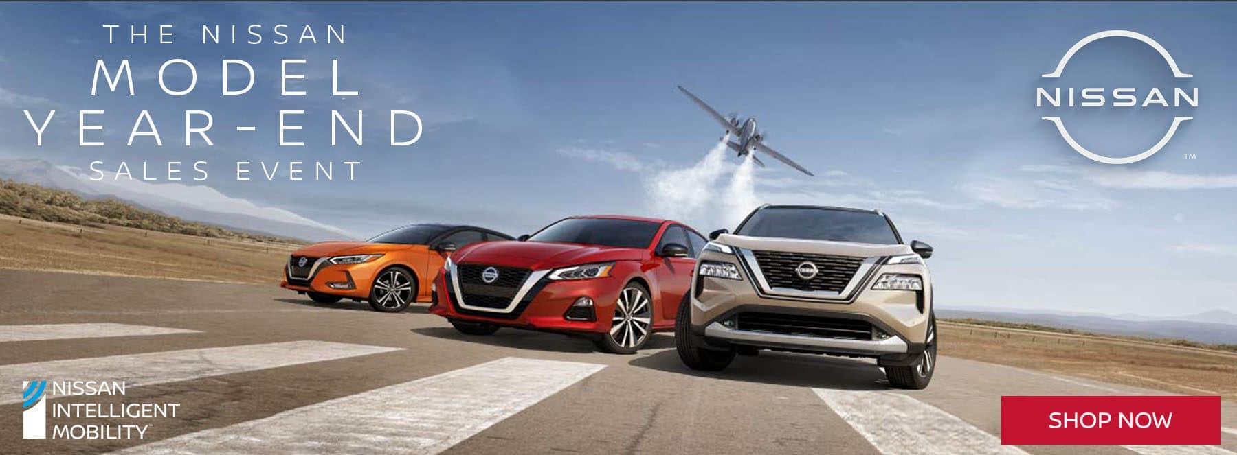 Nissan MYSE 2021-DigitalSL Banner 1800×663