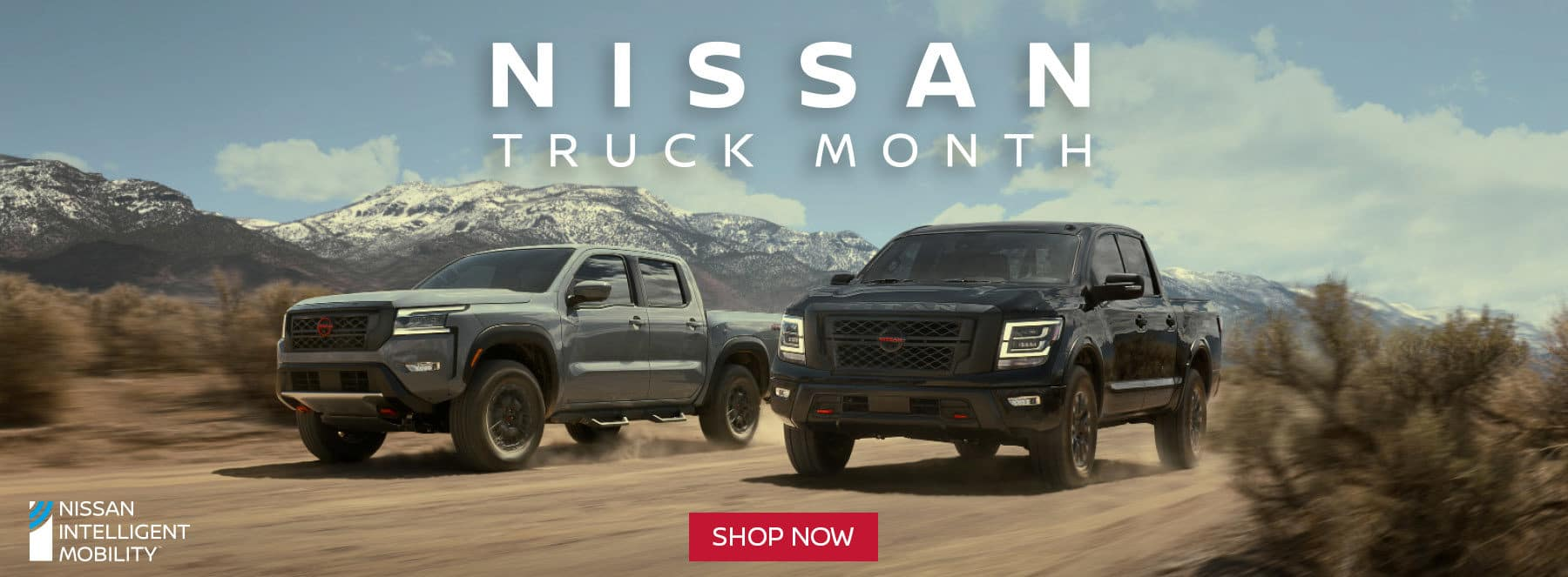 MDNI-TruckMonthOct-SL Banner 1800×663