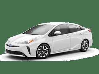 Toyota-Prius thumbnail