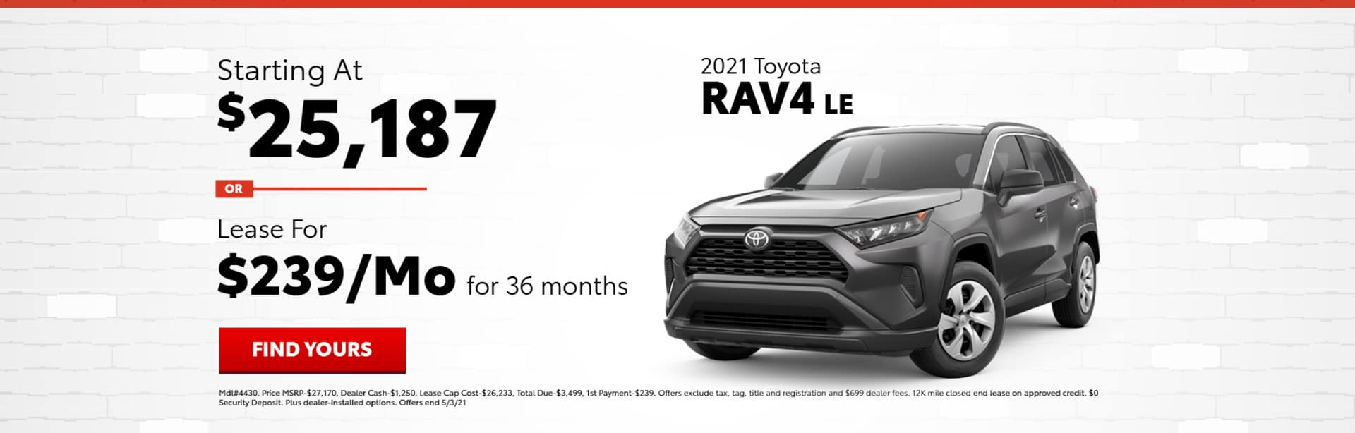 rav4-slide-apr-21