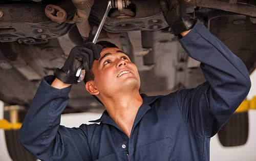 Mechanic22