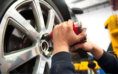 Tire-Change3