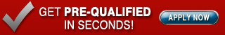 Custom image link to https://extranet.dealercentric.com/CreditPlus?AssociateID=14040&AssociateTypeID=4000&P=GPIS&video=speed&vin=3GTU9FET6MG463534