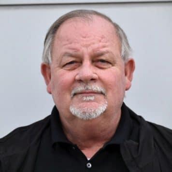 Bruce Lindeman