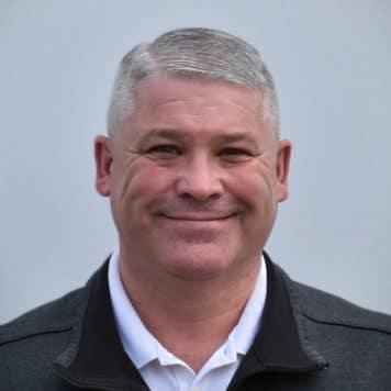 Doug Ashbrook