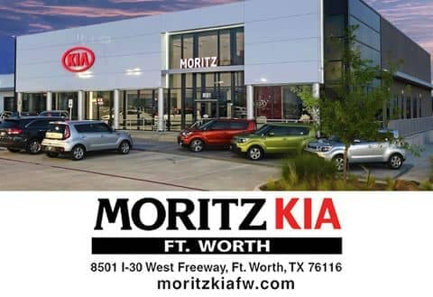 Moritz-fortworth-dealership