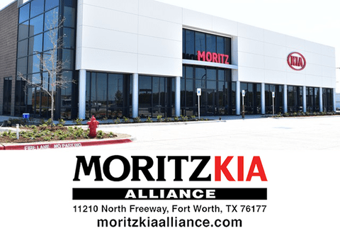 moritz-kia-alliance-dealership