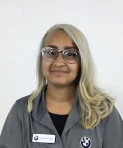 Annmarie Castro