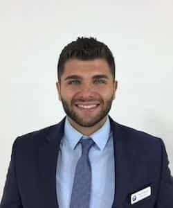 Marco Marinelli