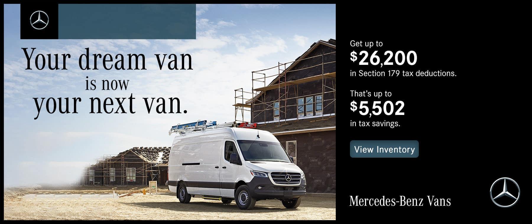 MB-Vans_Dealer-Website-Carousels_2021-MB-Section-179_1800x760
