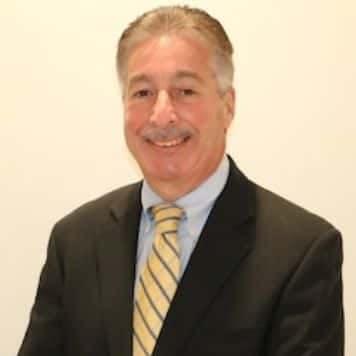 David Reyes-Guerra