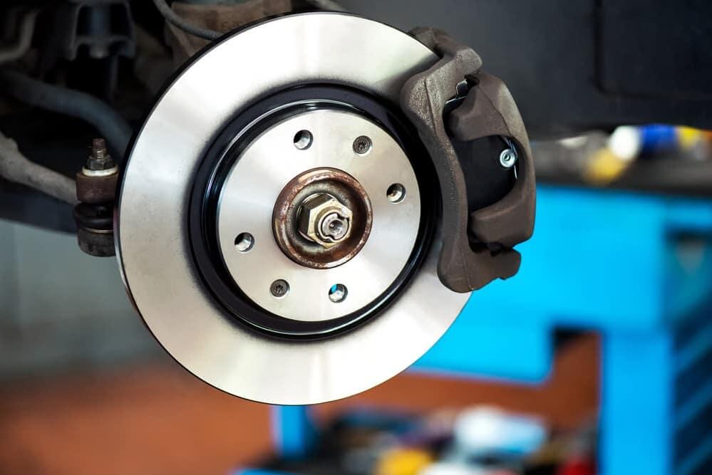 Cerritos, CA | Signs You Need New Brakes