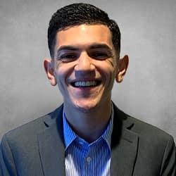 Alex Tamayo