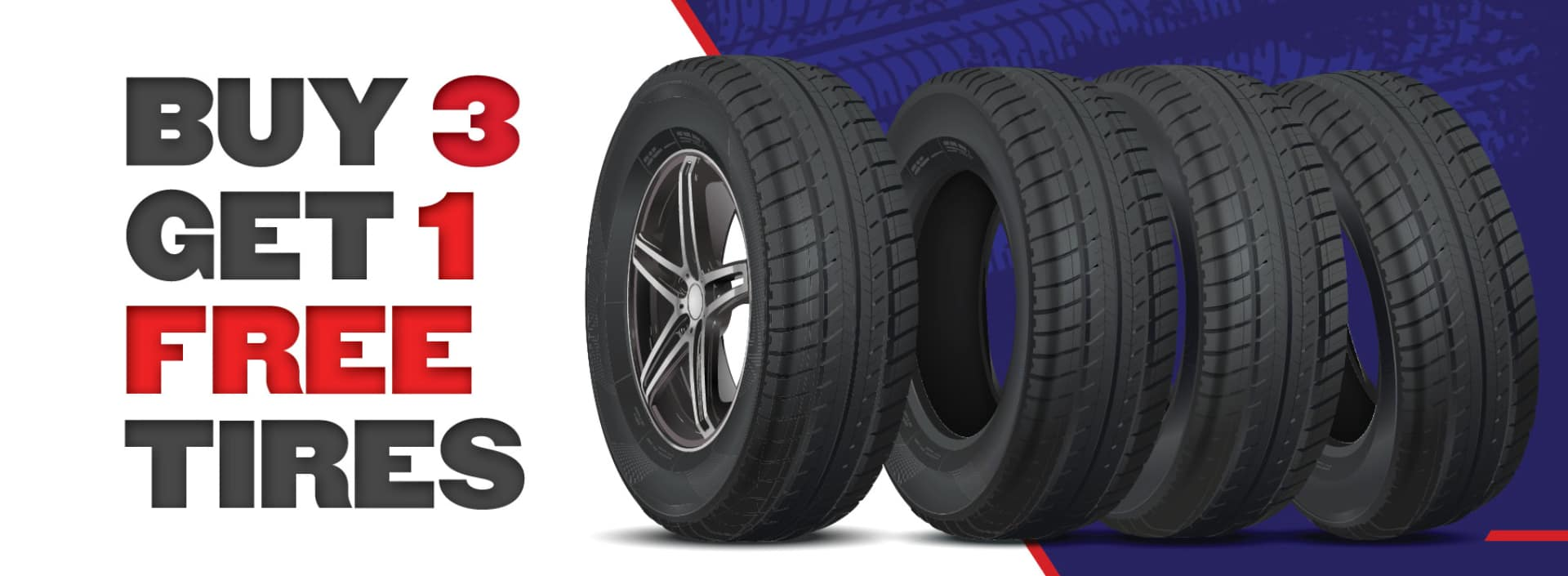 CDJR Tires